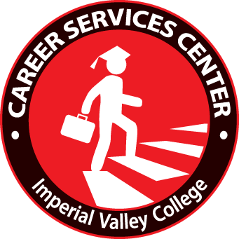 Career Services Logo Circle