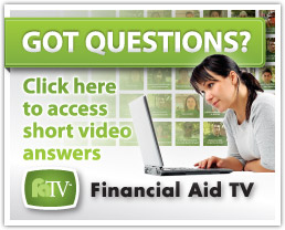 Imperial Valley College now has Financial Aid TV. Click to Watch and Learn More about Financial Aid!