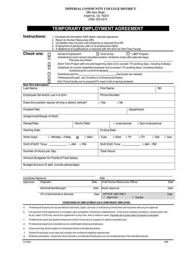Study Skills Center Online Tutoring Services- Summer 2020